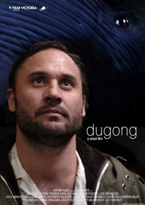Dugong (Film Vic)