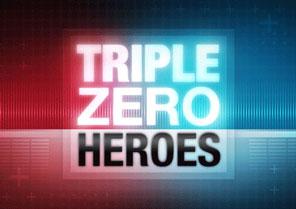 Triple Zero Heroes
